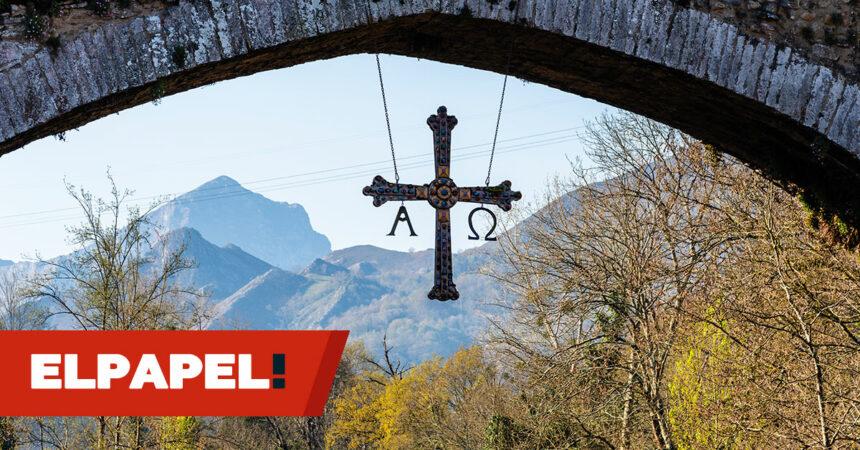 Hablemos de Asturias