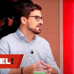 jacobino-presentación-Sevilla