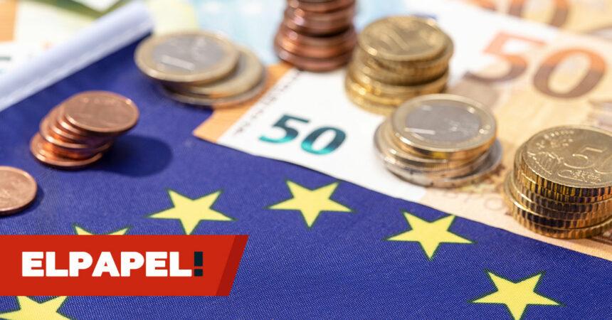 unión europea unión fiscal